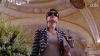 绯闻女孩的欧洲冒险 《蒙特卡罗》首曝预告