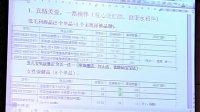 0009.我乐网-全年促销方案黄金案例3(1)