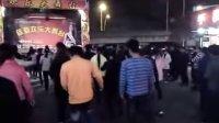 佳豪广场舞27