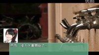 [傻出納字幕組]AKB48の私たちの物語 3「風になりたい」