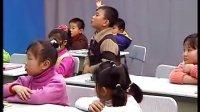 视频: 小学一年级语文汉语拼音优质课展示《an en yuan》