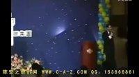视频: http:v.youku.comv_showid_XMjM3MDkyNjA4.html