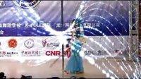 北京钢管舞培训  世界锦标赛罗兰古典美女钢管舞