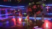 我们爱跳舞 110523