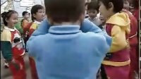 小班体育活动课视频