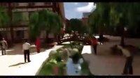 视频: 贵州3D贵阳3D遵义3D安顺3D六盘水3D建筑动画漫游制作公司-手机13885104066,QQ