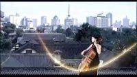 视频: 阳春广告,阳春视频制作QQ340533499 阳春南银形象片