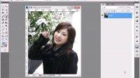 调整图像色调制作个人风格-PS cs5