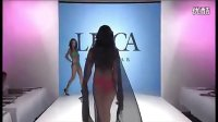 法国时尚内衣秀Lisca fashion show 2010.flv