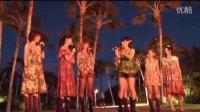 [汉化]Berryz工房FCー in HAWAII 2—この夏わ二度とない瞬间である