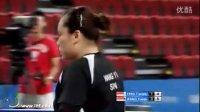 视频: 2010韩国站女单半决赛:王越古-冯天薇http:ia3027.getbbs.co