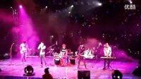 视频: 韩雅监QQ104915489信乐团湖州演唱会.2011.5.3