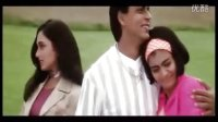 kuch kuch hota hai hindi movie