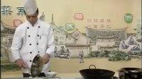 粤菜 香煎芙蓉蛋