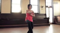 Wushu West~s Taiji Session with Hao Zhi Hua