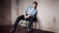 Matthew Morrison - It Don~t Matter To The Sun