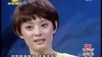 邓超孙俪今日上海大婚 群星云集 婚礼现场实行全封闭   110607 娱乐急先锋
