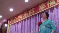 视频: 铁岭开心快乐QQ群成立联欢会