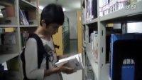 《如果,爱》---南京大学金陵学院
