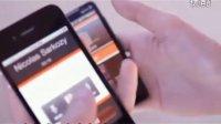"iphone应用:免费国外版的""米聊""Tango 介绍"