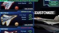合金风暴OL(MetalStorm:Online)游戏视频