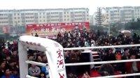 视频: 河北石家庄市晋州市轻功哥飞哥陈士夺收手机13722884747QQ2995484926徒弟打武林风