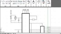 CAD2009视频教程17-1