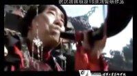 情归湖北-武汉清美动漫培训-影视后期-影视后期-玛雅角色动画-maya角色特效