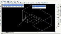 CAD作业