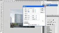 [PS]photoshop cs 5 视频教程(实例教程)1【PS_基本操作】