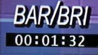 barbri NY ESSAY advantage afternoon 2