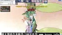 彩虹岛竞速3分36秒- -没卡BUG- - -彩虹岛视频-彩虹岛游戏-彩虹岛攻略-彩虹岛