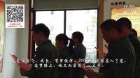 视频: 余姚专业婚礼摄像,80后高清,QQ:99762594~~