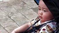 小南瓜①周岁生日祝福视频