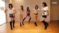 日本美女果体热舞