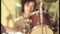 2005年飘乐队安农大涉外学院求助白血病患者义演   《非常突然》