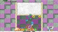 PSP 街机模拟器 泡泡龙1代