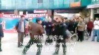 视频: 男人东森平台 爱马仕平台真正的赚钱项目 总代QQ 200345345