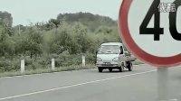 视频: http:v.youku.comv_showid_XMjEwNzg3NTM2.html