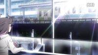 『AKIBA'S TRIP2』プロモーションムービー ~三澤紗千香スペシ