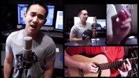 【maTik】The Lazy Song - Jason Chen  Gerald Ko