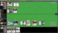 LSV测试系列泰兹瑞控 Day1 VS Boros Match1 Game1