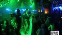 南京白妍夜店热舞培训酒吧领舞培训酒吧热舞培训舞蹈培训
