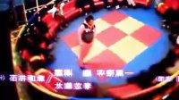 【预告】2PM on NTV's Shuumatsu no Cinderella Sekai!