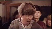 视频: 抗日剧电视剧最新--抗战02http:www.xlkyk.comzlkangri.html