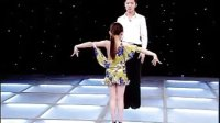长葛成才舞蹈学校拉丁舞斗牛舞蹈步伐讲解