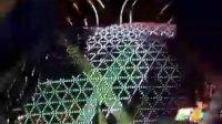 视频: 新葡京赌场