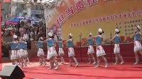歌伴舞:新世纪的新一代