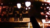 视频: 榆林沙画表演 安康沙画表演 商洛沙画表演▇▇▇═—QQ:572534599