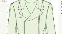 智尊宝纺服装CAD工艺设计演示录像.flv